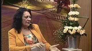 Jane Aragão Convida - 28 02 17 - Gabriel Gavioli BLOCO 02