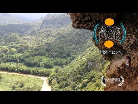 Romantic Travel : Best Puerto Rico Sights