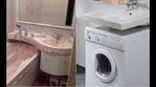 видео Дизайн ванной комнаты 4 кв. м., дизайн ванной комнаты керамо марацци, дизайн ванной с душевой кабиной