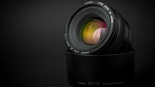 Canon EF 50mm f/1.4 USM цена 250$ купить на Фотобарахолка Киев(Продам объектив Canon EF 50mm f/1.4 USM в Киеве цена 250$. В комплект входит: сам объектив Canon EF 50mm f/1.4 USM, оригинальная..., 2016-01-24T14:25:49.000Z)
