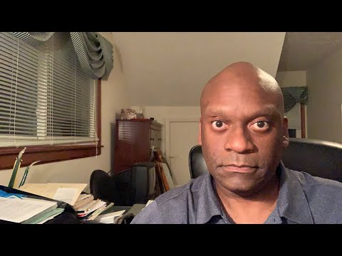 Zennie62 On YouTube Live Will Have New Monday Shows