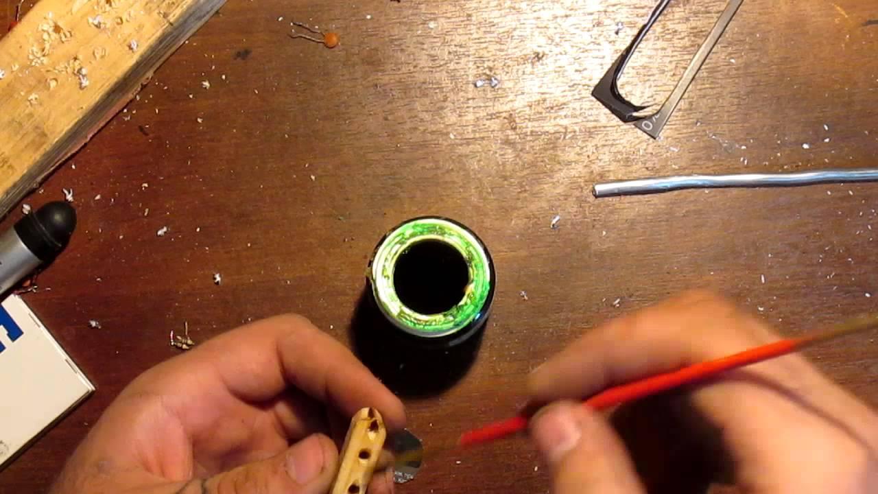 Звукосниматели для электрогитары своими руками фото 24