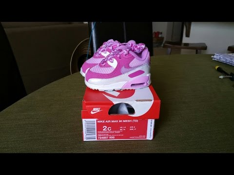 nike-air-max-90-mesh-(2c-10c)-infant/toddler-kids'-shoe