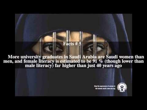 dating laws in saudi arabia