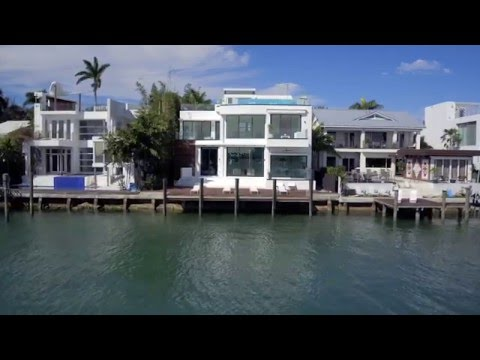 Villa Venetian Virtual Tour - The Ultimate Urban Oasis for s