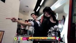 ณ บัดNOW - บี้ สุกฤษฎิ์ Official MV (HD)