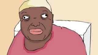 Sittin On Tha Toilet (cartoon Parody) thumbnail