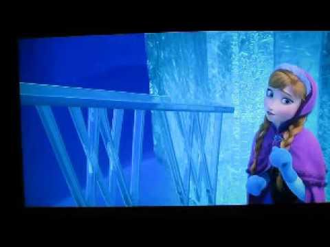 Palloncino mylar mini shape principessa elsa frozen palloncini e gas