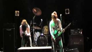 札幌で活動中の二人組みメタルバンドGladiatorです!http://x32.peps.jp...