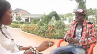 DELAY INTERVIEWS LIL WAYNE