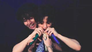 BTS 방탄소년단 SO WHAT / ANPANMAN [BEST LIVE CONCERT]