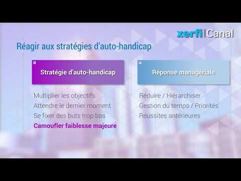 Xerfi Canal Stratégie & Management by Xerfi Canal