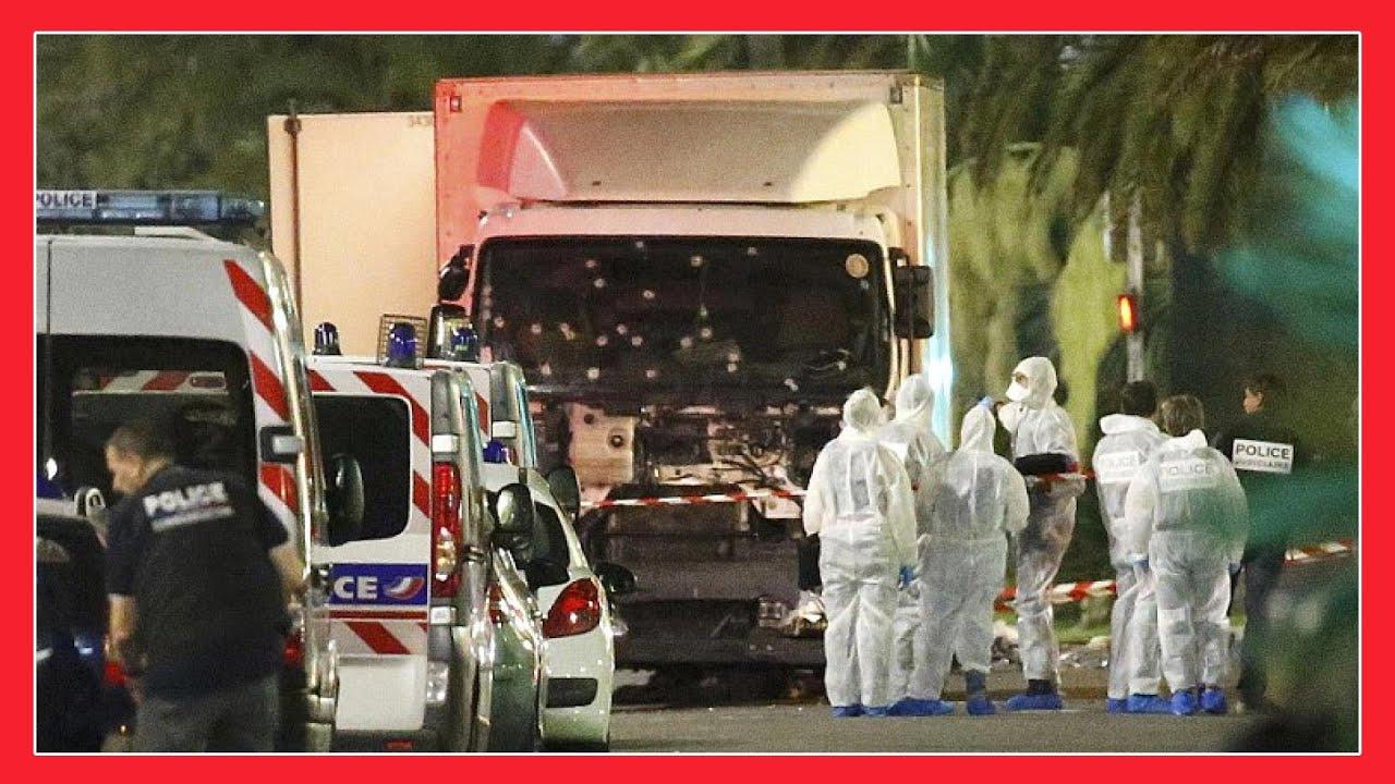 """Résultat de recherche d'images pour """"isis terrorist attacks, france, 2016, 2017"""""""