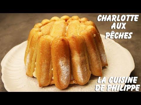 charlotte-aux-pêches