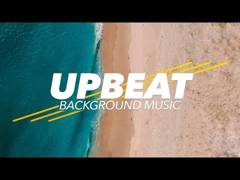 Upbeat and Happy Pop Background Music For Videos