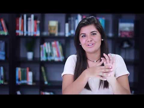 Hope for Today Episode #26 - Jordan's Testimony