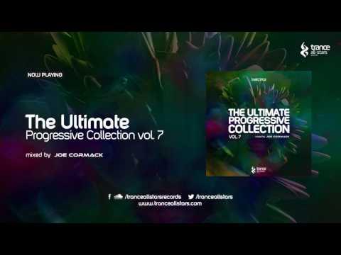 VA - The Ultimate Progressive Collection Vol. 7 (2017)