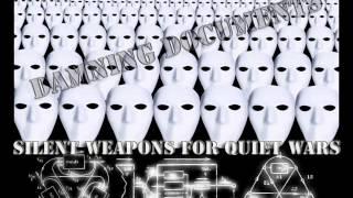 Endless War Part 2