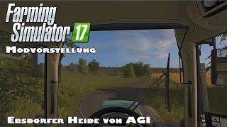 """[""""herr berch"""", """"ls17"""", """"fs17"""", """"mod"""", """"map"""", """"karte"""", """"agi"""", """"landwirtschafts simulator"""", """"farming simulator"""", """"landwirtschaft"""", """"agrar"""", """"modvorstellung"""", """"ebsdorfer heide""""]"""