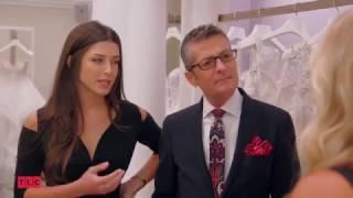Необычная свадьба - Оденься к свадьбе