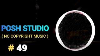 Crusher, No Copyright Music, Royalty Free Music For Video, Casino Music, Vlog Music 🎵 [Posh Studio]