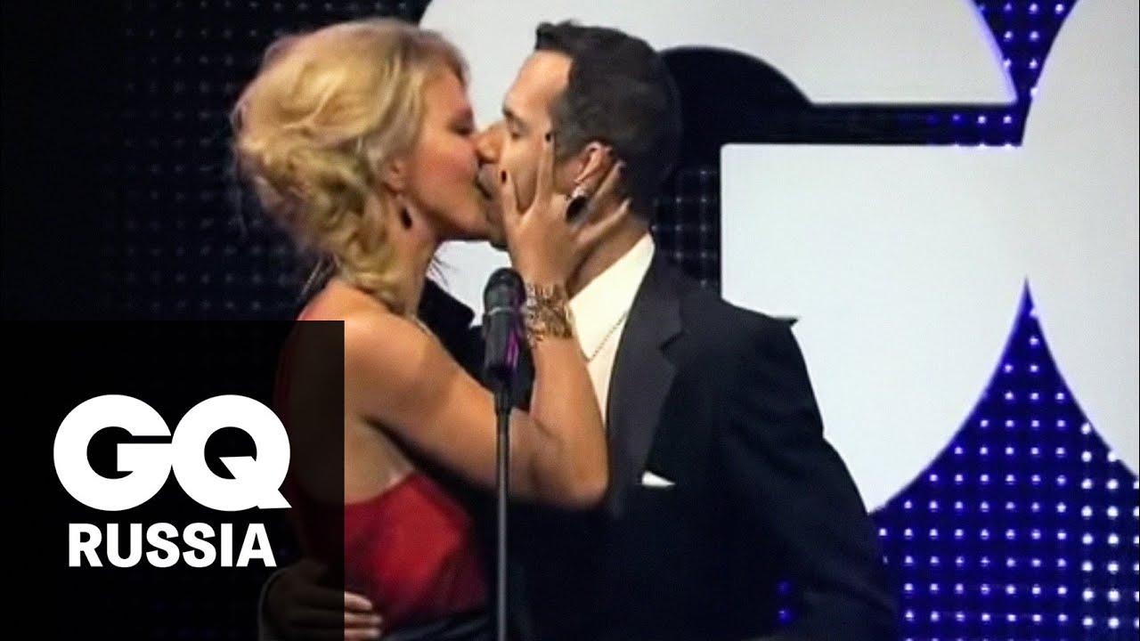 Видео мужик целуется фото 572-820