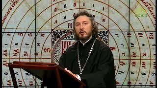 видео Церковный праздник 28 Октября