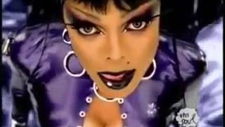 Busta Rhymes & Janet Jackson   What s It Gonna Be Music Video HQ