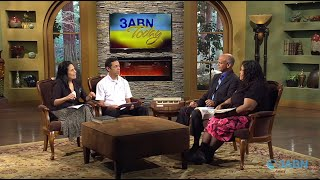 """3ABN Today - """"Loma Linda Campestre"""" (TDY190060)"""