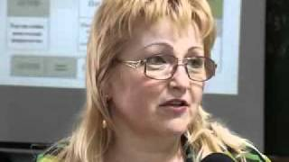 Учет и аудит - выбор профессии - www.krok.edu.ua(Учет и аудит - выбор профессии. Фильм университета