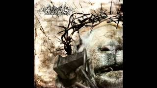 Inferius Torment - Funeral of christian god