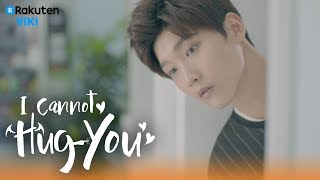 Video I Cannot Hug You - EP18 | Meeting Dad [Eng Sub] download MP3, 3GP, MP4, WEBM, AVI, FLV Maret 2018
