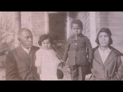 Boley, Oklahoma: Home of First Black-Owned Electric Company