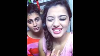 PUNJABI FUNNY videos clips