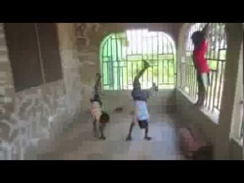'United Hearts Children Centre': Ghana, Africa