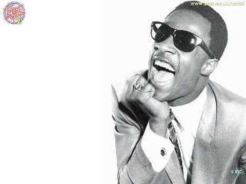 Stevie wonder - I'm free