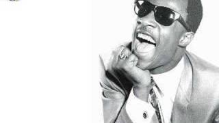 Watch Stevie Wonder Free video