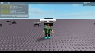 ROBLOX TUTORIAL Pt.1 Join Us For A Bit Sister Location Five Nights At Freedy!