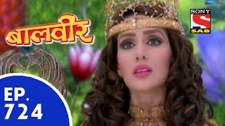 Baal Veer - Episode 724 - 28th May, 2015
