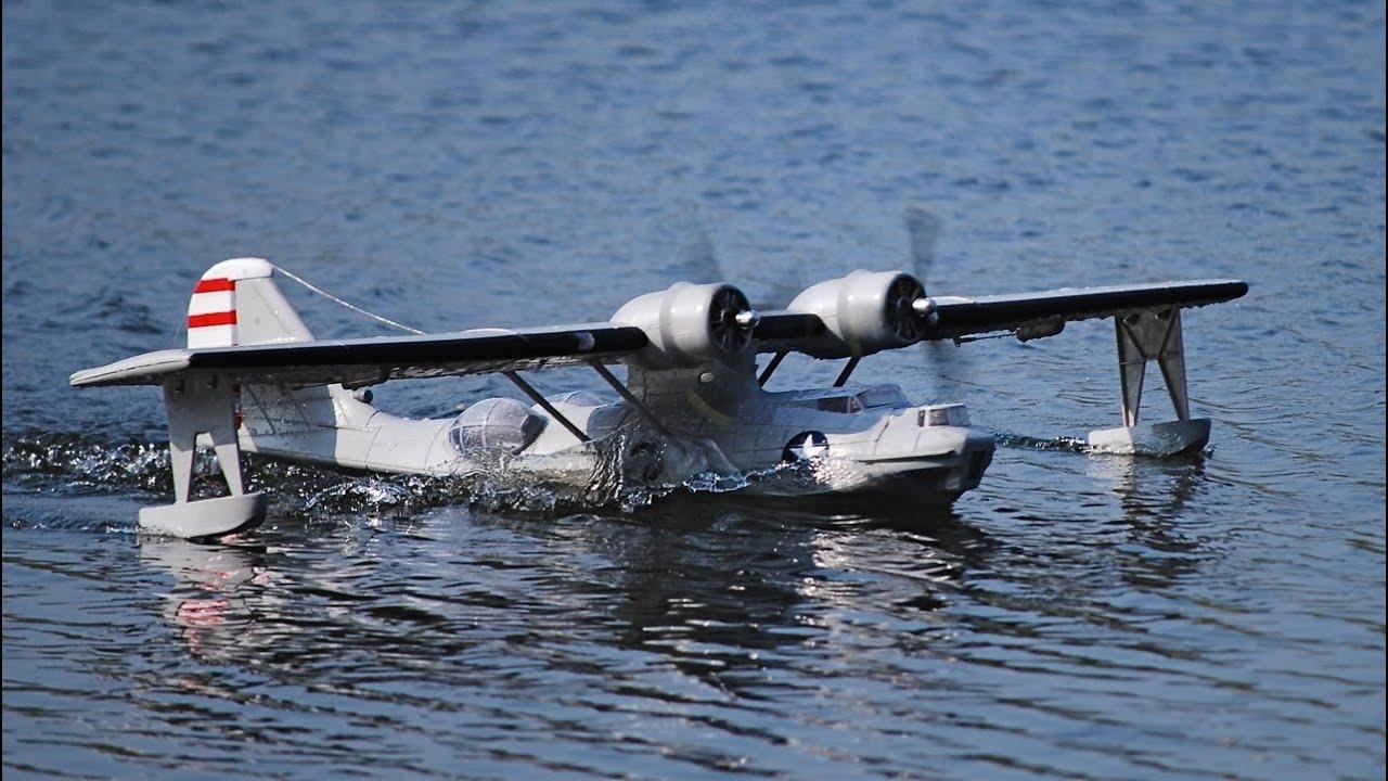 how to get into plane arma 4
