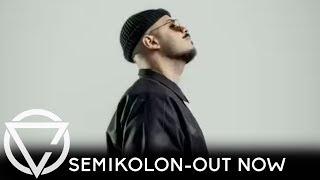 Semikolon - out now!