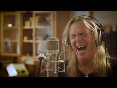 "Pretty Maids - ""Will You Still Kiss Me (If I See You In Heaven)"" (Official Video) #PrettyMaids"