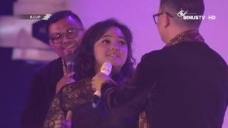 Download lagu B CLIP 783 KAHITNA Tak Sebebas Merpati MP3