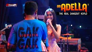 Download Mp3 Fira Dan Pendik _ Korban Perasaan _ Om Adella