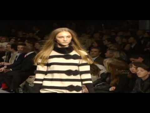 London Fashion Week   Jaeger