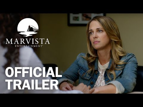 Give Me My Baby – Official Trailer – MarVista Entertainment