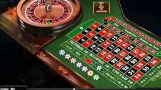 Премиум европейская рулетка секрет быстрого успеха(Premium European Roulette http://slots-v.com/premium-european-roulette.html подарит незабываемые впечатление и быстрый доход. Для того что..., 2015-08-05T13:56:56.000Z)