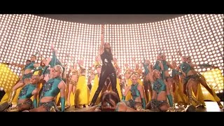 Jashn Hai Jeet Ka (Full Song) HD Movie : 'London Dreams 2009'.