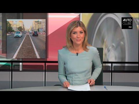 AUTOCLUBE Jornal – Programa 29