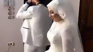 اجمل فرح وأجمل عريس وعروسه في مصر حالات واتس